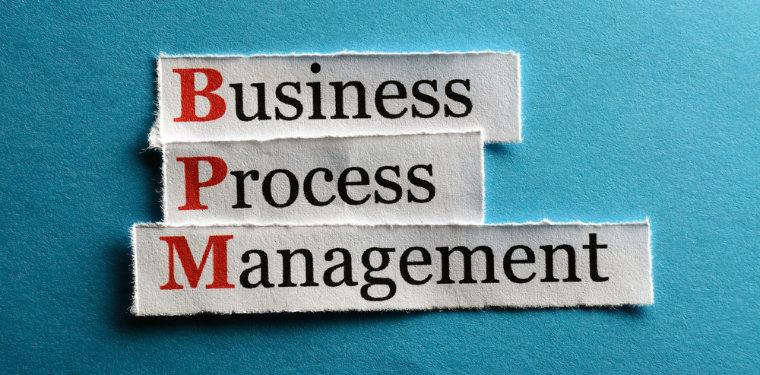 """etiquetas com a frase """"Business process management"""""""