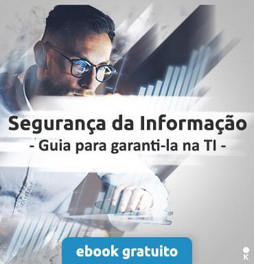 banner de ebook gratuito com o título de