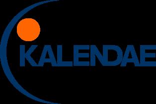 kalendae_rgb-314x210.png